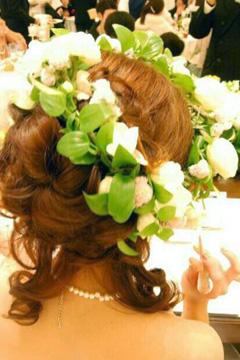 都会の森でもう一度結婚式 渋谷 ウェディングパーティ リブライダル